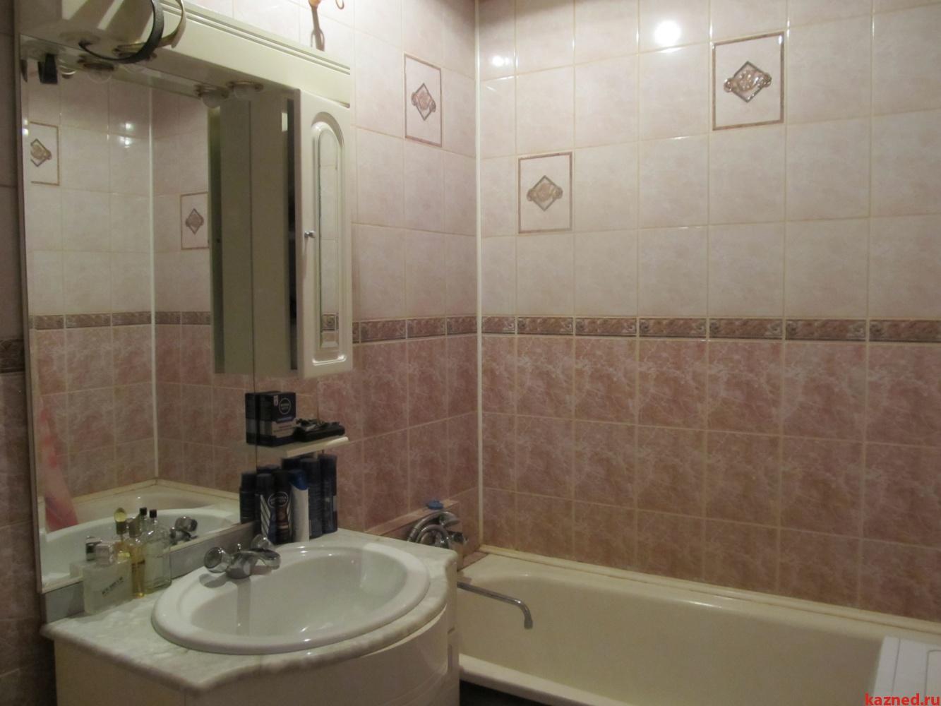 Продажа 3-к квартиры Амирхана, 5, 93 м² (миниатюра №11)