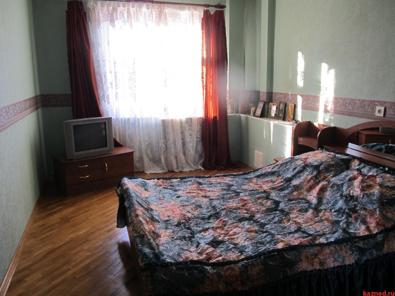 Продажа 3-к квартиры Амирхана, 5, 93 м² (миниатюра №14)