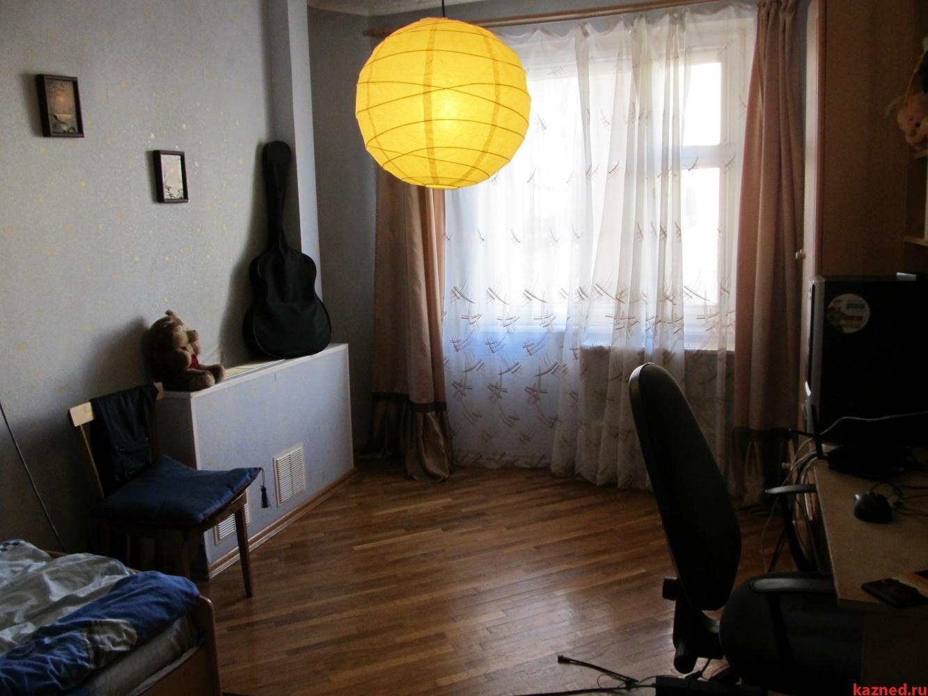 Продажа 3-к квартиры Амирхана, 5, 93 м² (миниатюра №15)