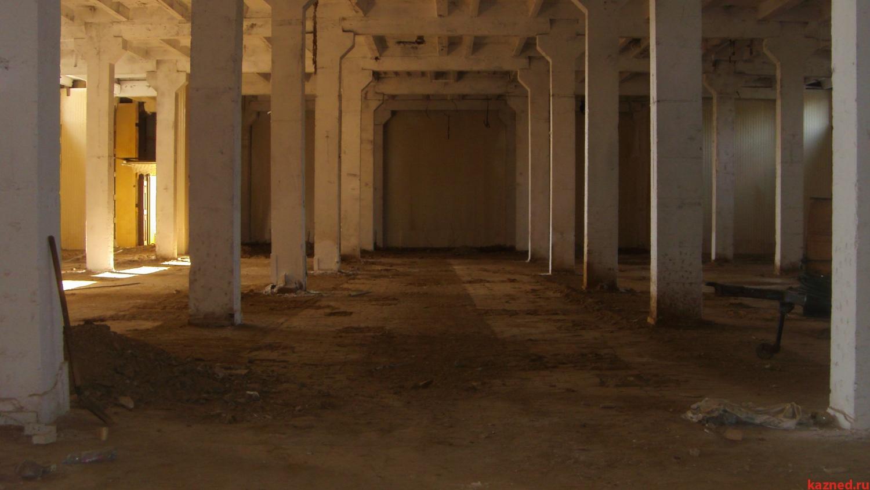 Аренда  склады, производства Восстания, 100, 0 м2  (миниатюра №3)