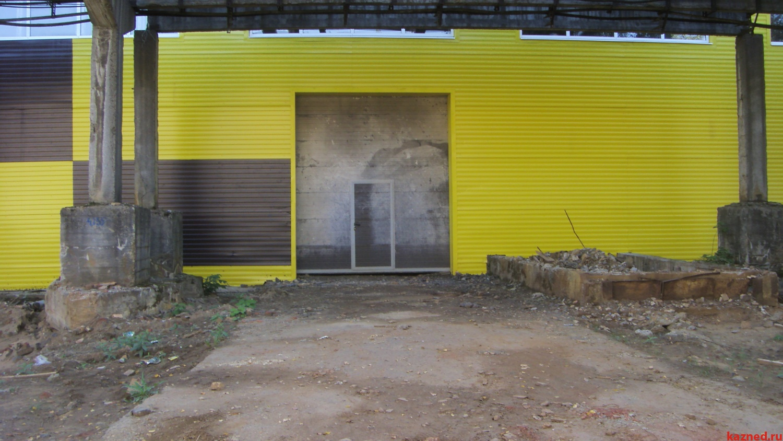 Аренда  склады, производства Восстания, 100, 0 м2  (миниатюра №4)