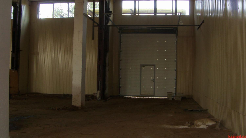 Аренда  склады, производства Восстания, 100, 0 м² (миниатюра №5)