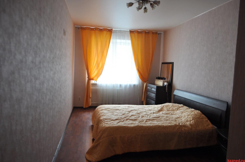 Продажа 3-к квартиры Абсалямова 13, 131 м2  (миниатюра №9)