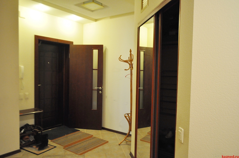 Продажа 3-к квартиры Абсалямова 13, 131 м2  (миниатюра №11)