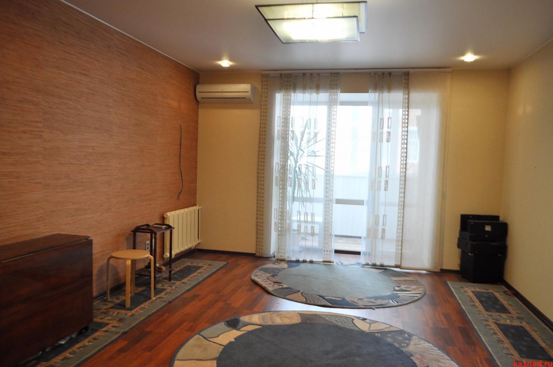 Продажа 3-к квартиры Абсалямова 13, 131 м2  (миниатюра №14)