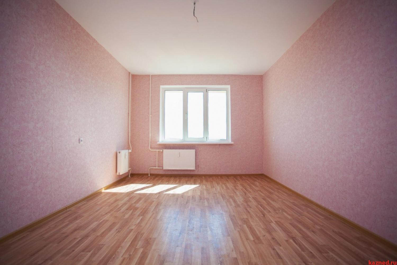 Продажа 1-к квартиры Лукина, д.52, 47 м² (миниатюра №2)