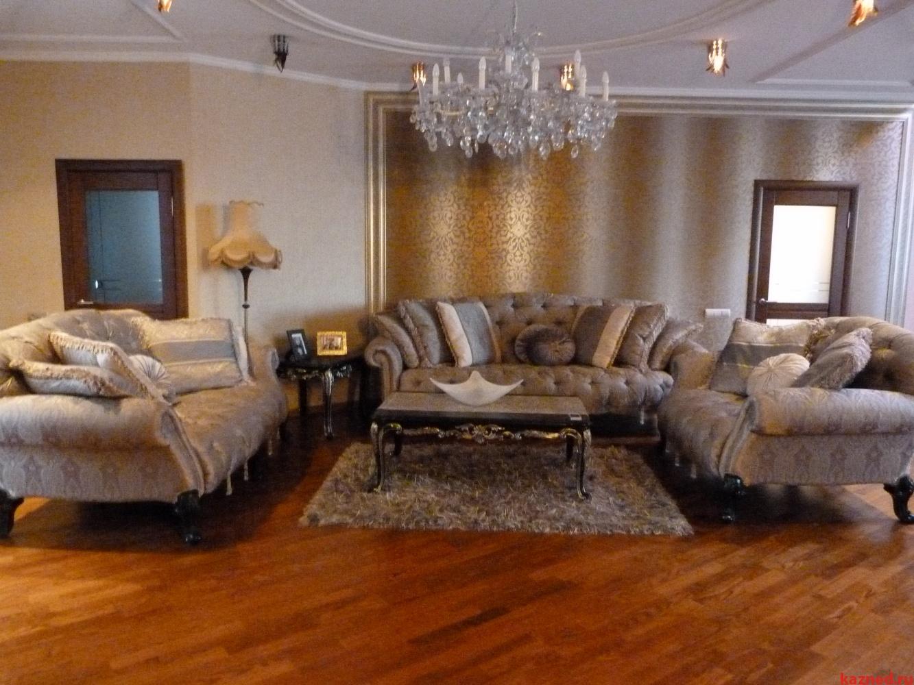 Продам многокомн.квартиру Ульянова-Ленина, 248 м2  (миниатюра №1)