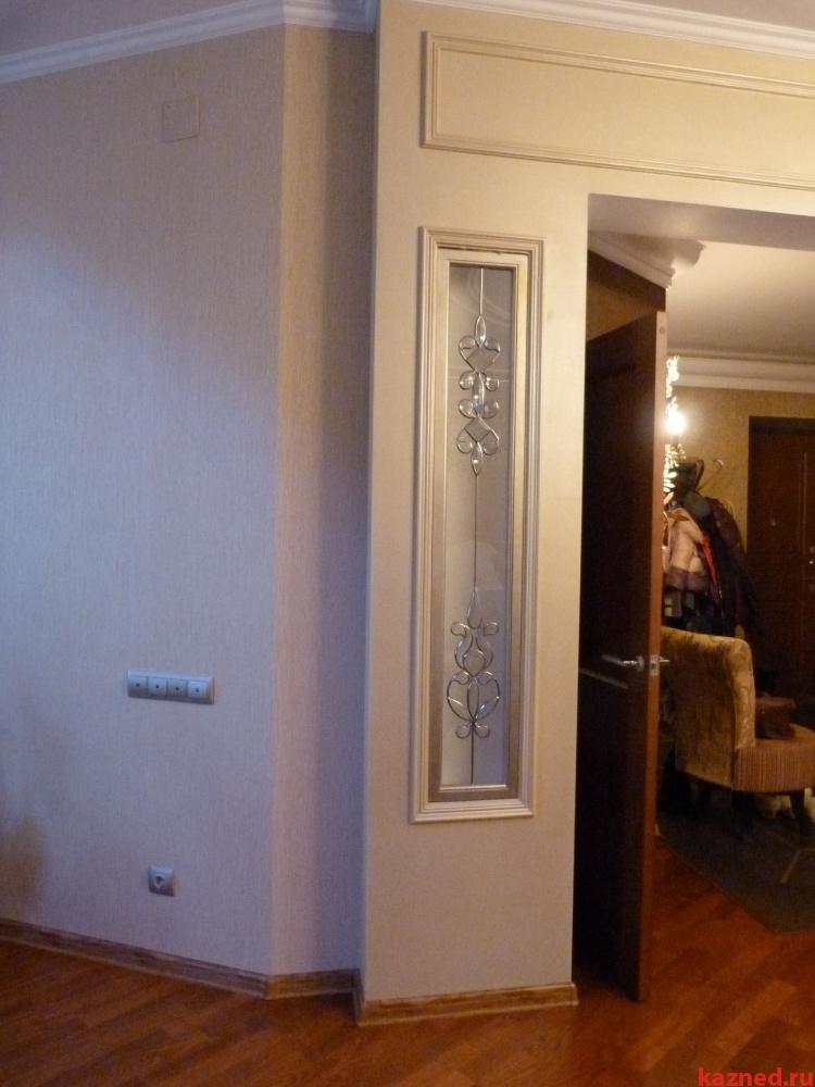 Продам многокомн.квартиру Ульянова-Ленина, 248 м2  (миниатюра №7)
