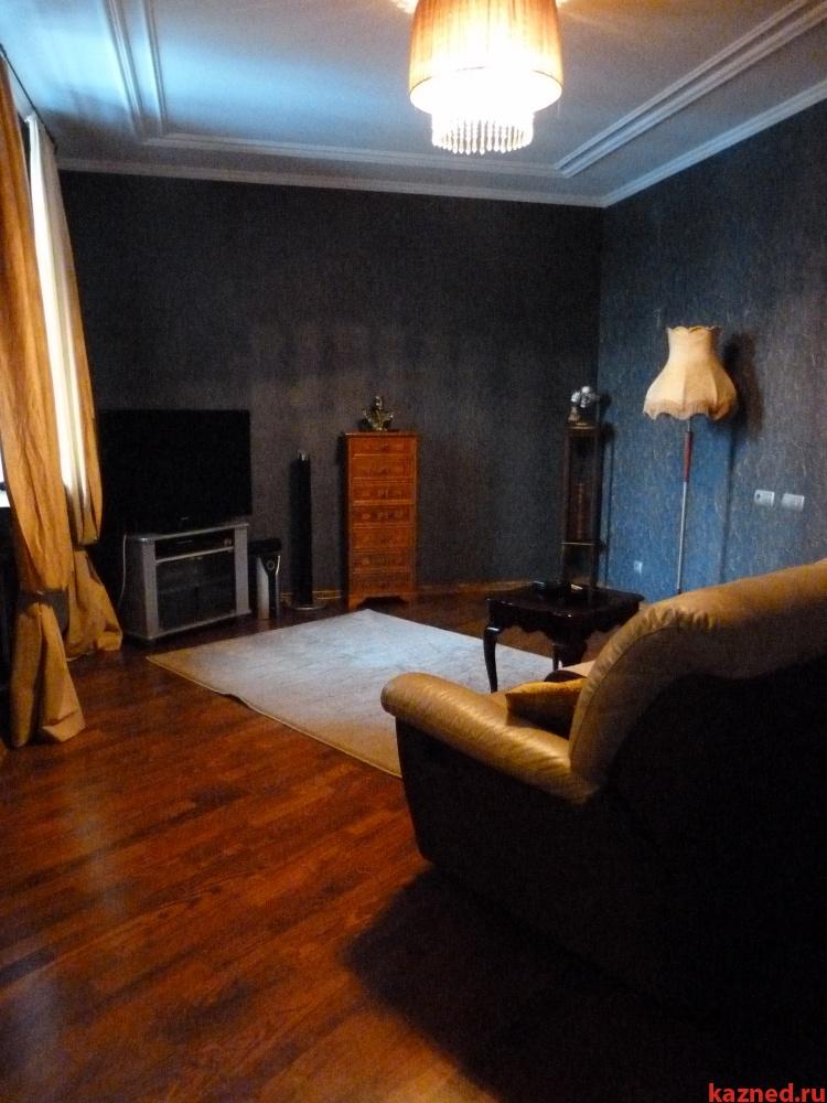 Продажа мн-к квартиры Ульянова-Ленина , 248 м² (миниатюра №8)