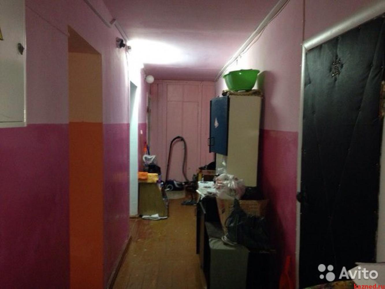 Продажа комнату Беломорская,д.246, 13 м2  (миниатюра №3)