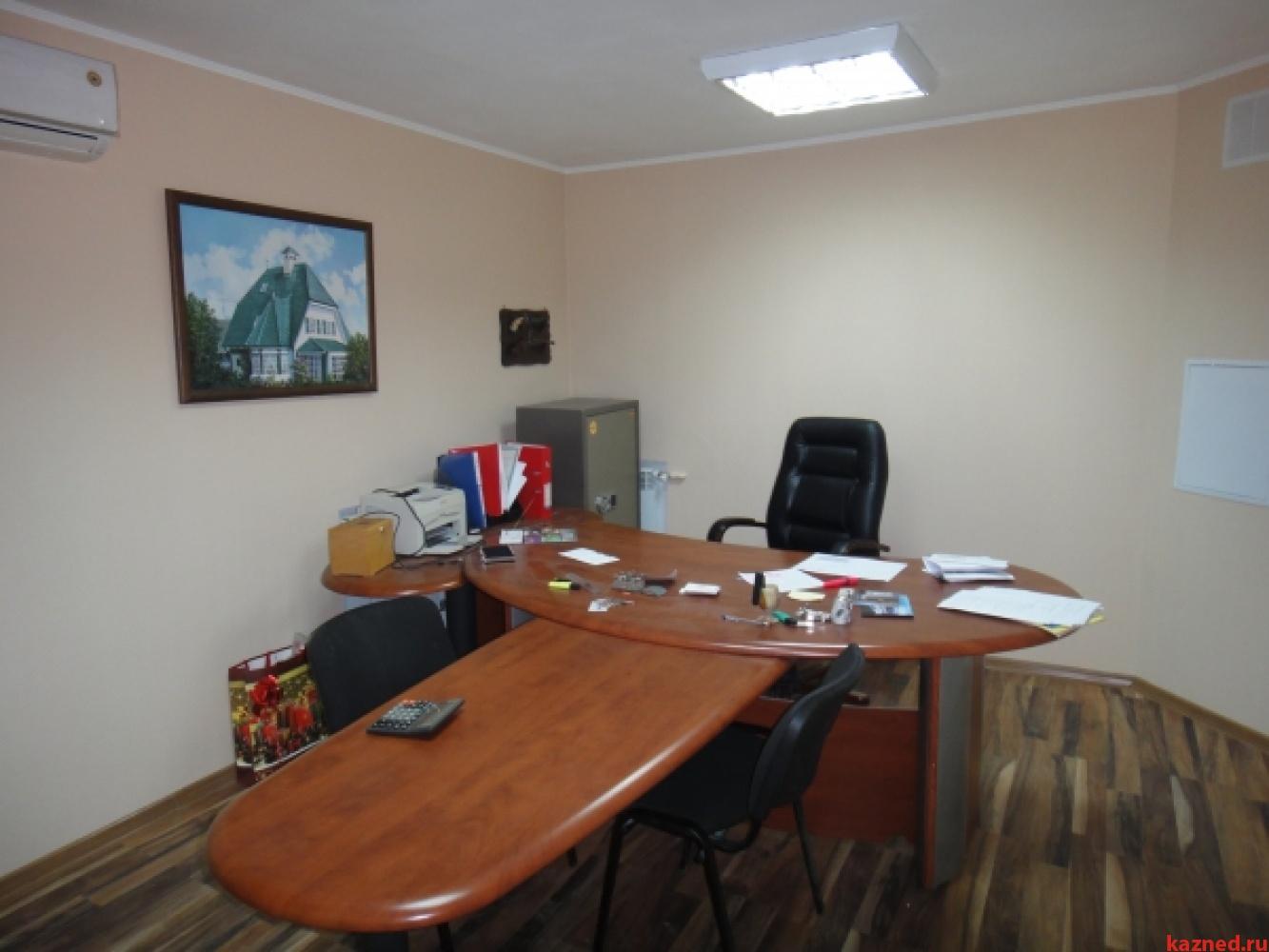 Сдам офисные помещения от 18 кв.м. (миниатюра №1)