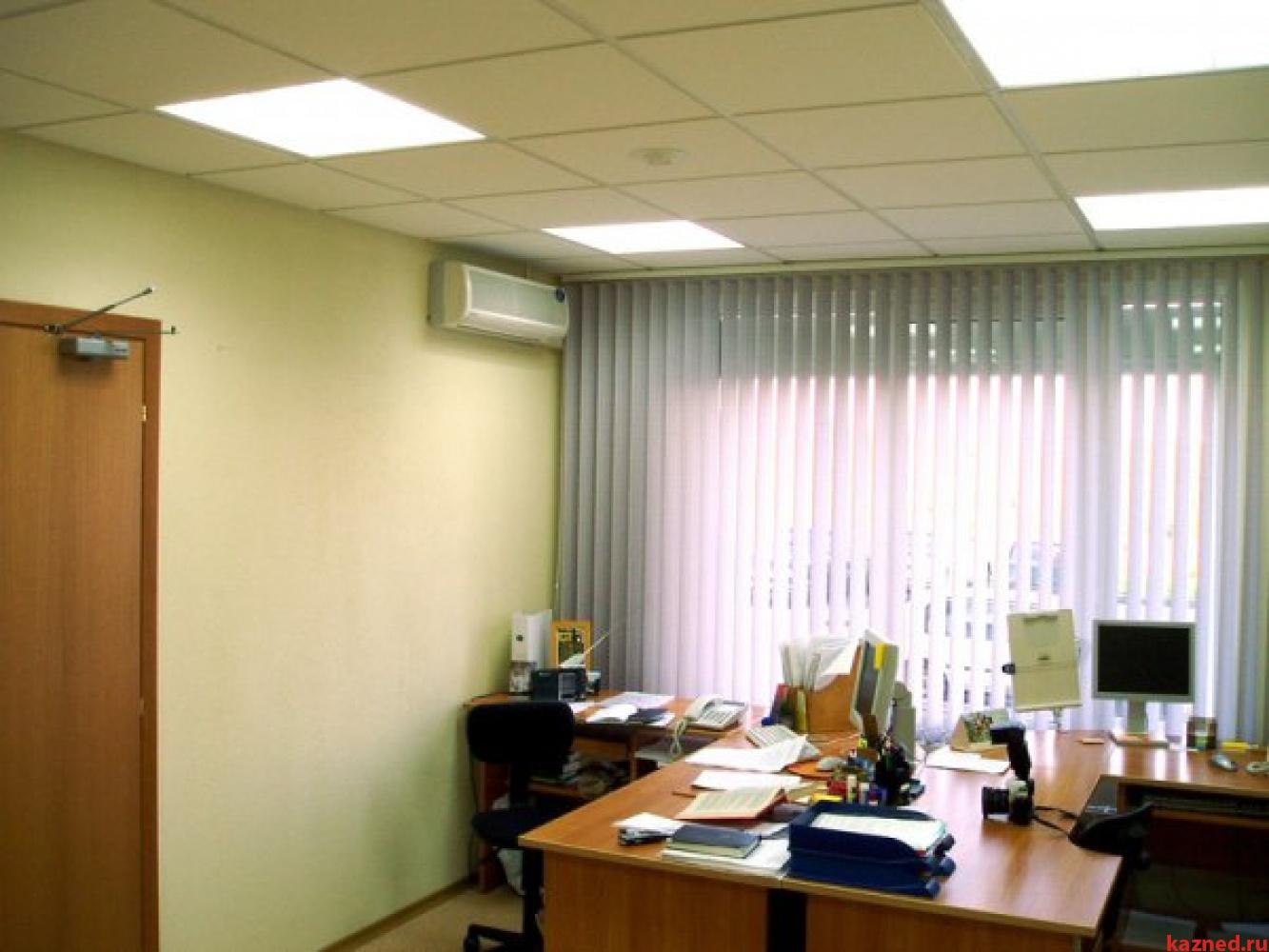 Сдам офисные помещения от 18 кв.м. (миниатюра №2)
