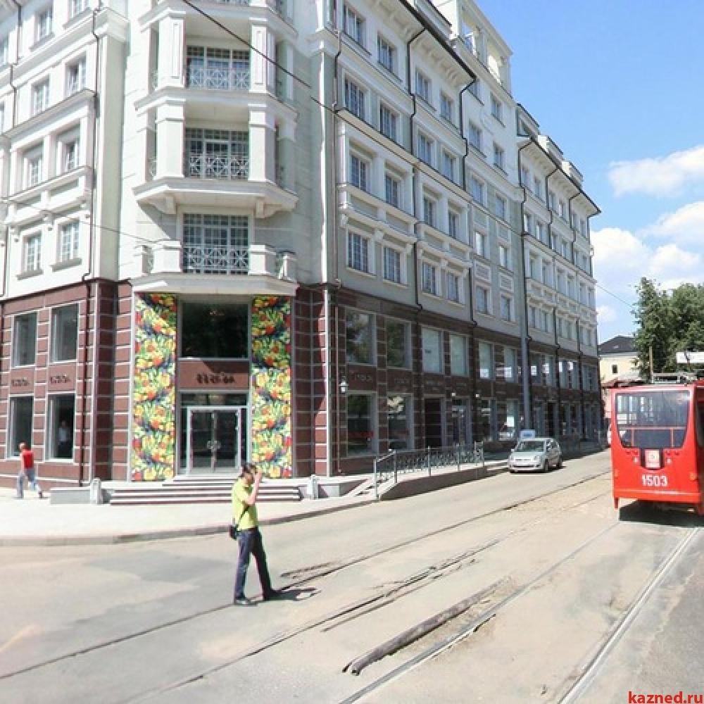 Продажа  офисно-торговые Волкова, 350 м² (миниатюра №1)