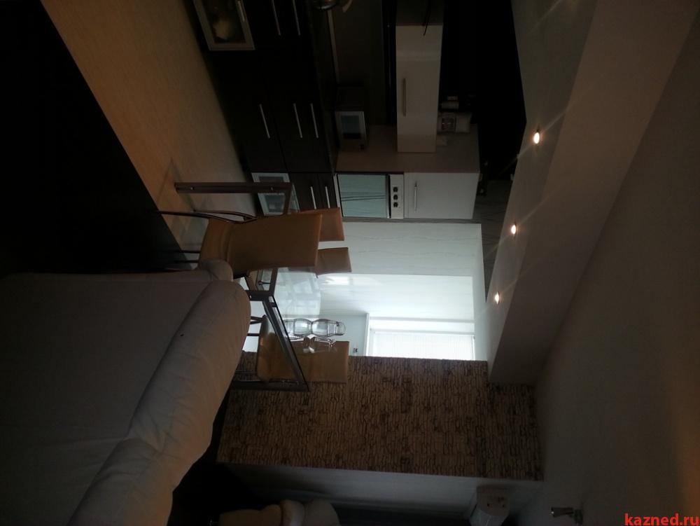 Продажа 3-к квартиры 2-ая Азинская, 1, 104 м2  (миниатюра №4)