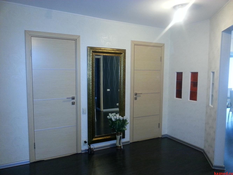 Продажа 3-к квартиры 2-ая Азинская, 1, 104 м2  (миниатюра №5)