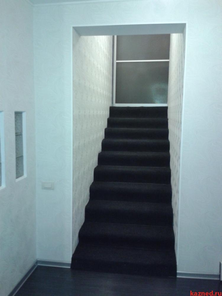 Продажа 3-к квартиры 2-ая Азинская, 1, 104 м2  (миниатюра №6)