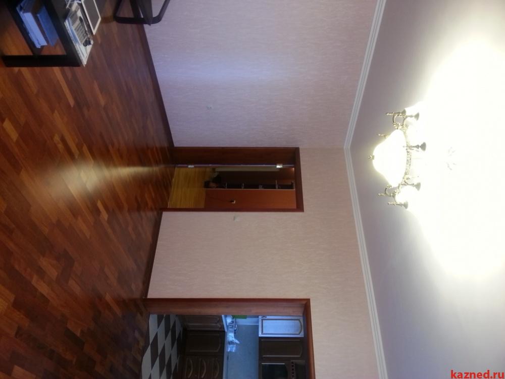 Продажа 4-к квартиры Салимжанова, 15, 160 м2  (миниатюра №4)