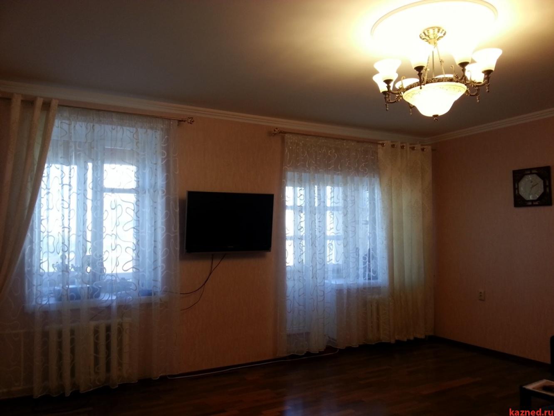 Продажа 4-к квартиры Салимжанова, 15, 160 м² (миниатюра №2)