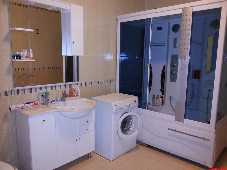 Продажа 4-к квартиры Салимжанова, 15, 160 м² (миниатюра №5)