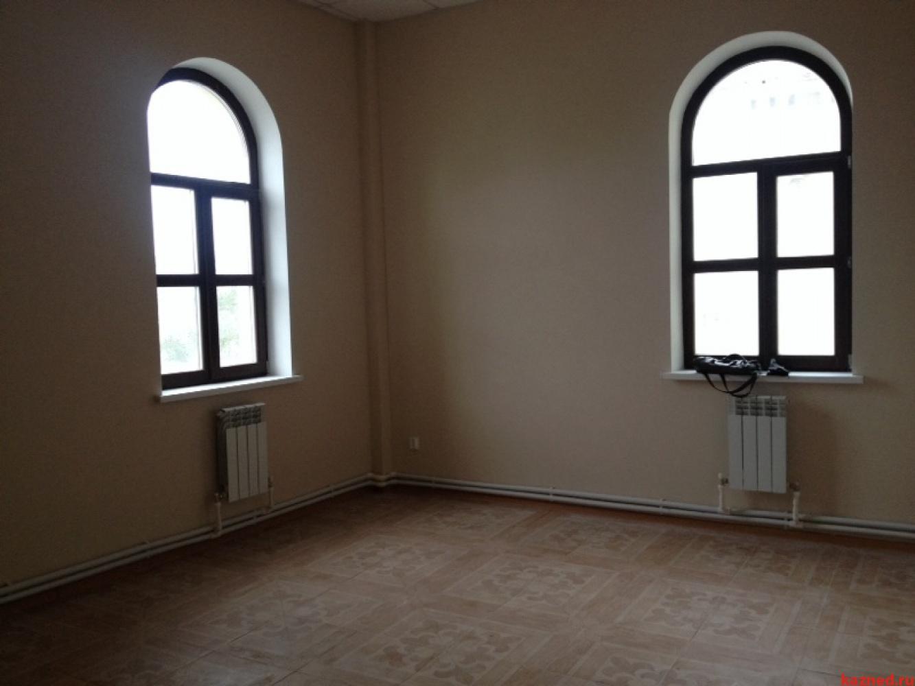 Продажа  офисно-торговые Пушкина д. 52, 26 м²  (миниатюра №3)