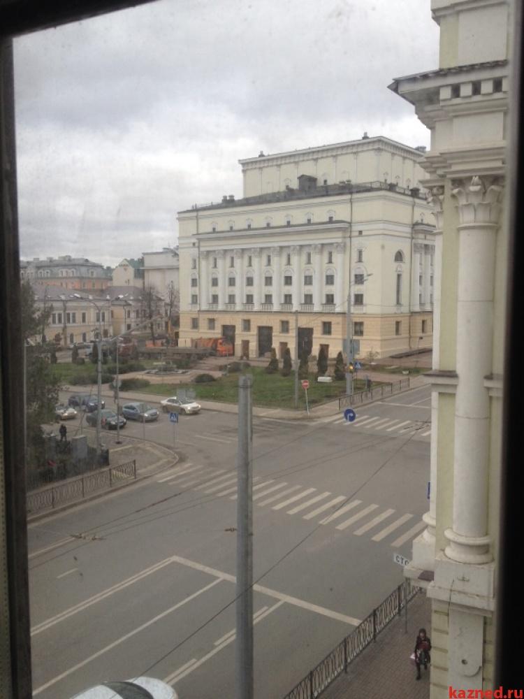 Продажа  офисно-торговые Пушкина д. 52, 26 м²  (миниатюра №5)
