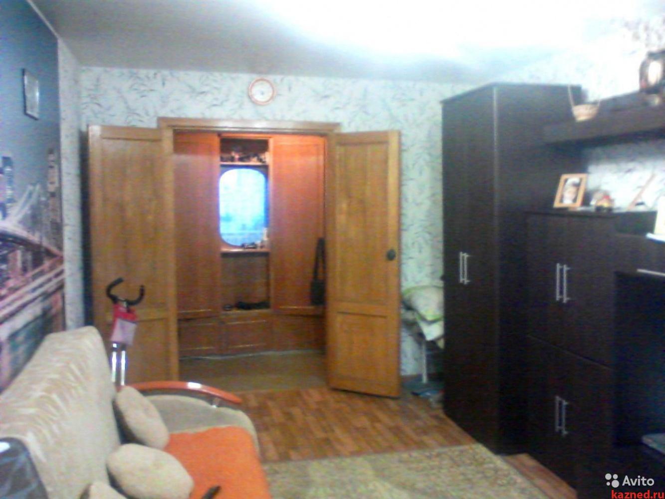 Продажа 3-к квартиры Ямашева 54, 65 м2  (миниатюра №4)