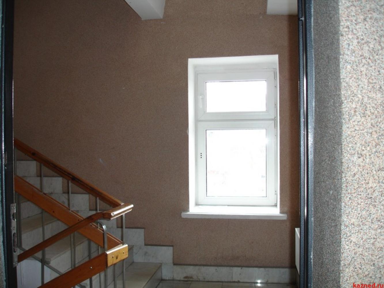 Продажа офисно-торговое помещение Ершова,31В, 194 м2  (миниатюра №5)