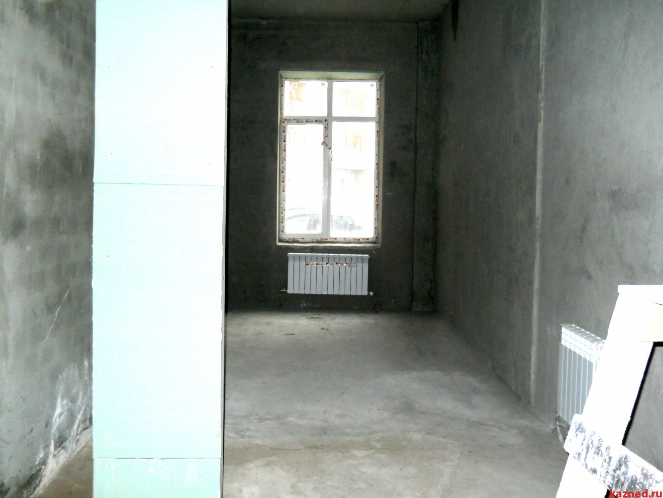Аренда  офисно-торговые  Баки Урманче,1, 140 м² (миниатюра №4)