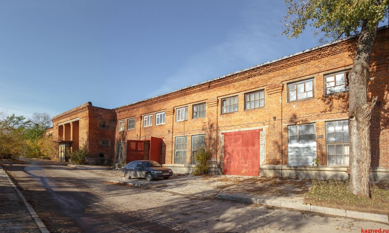 Аренда  склады, производства Восстания,100, 146 м² (миниатюра №1)