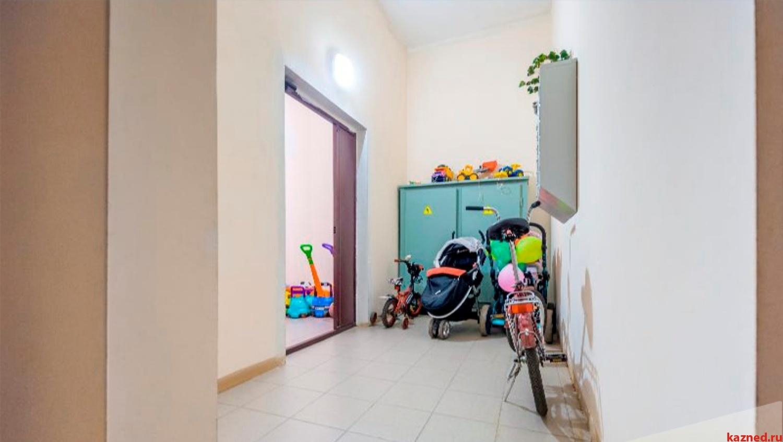 Продажа 1-к квартиры Центральная , 47 м² (миниатюра №3)