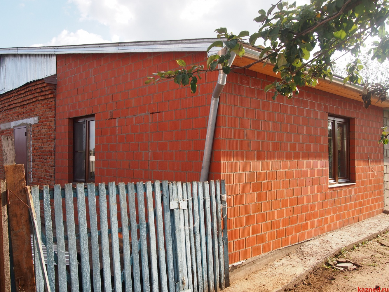 Продажа  дома , 60 м² (миниатюра №3)