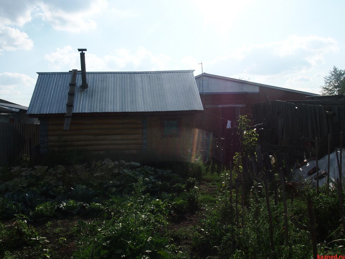 Продажа  дома , 60 м² (миниатюра №6)