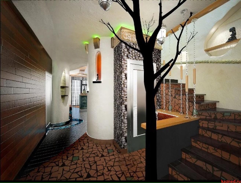 Продажа  Дома Бирюсовая, 140 м2  (миниатюра №3)