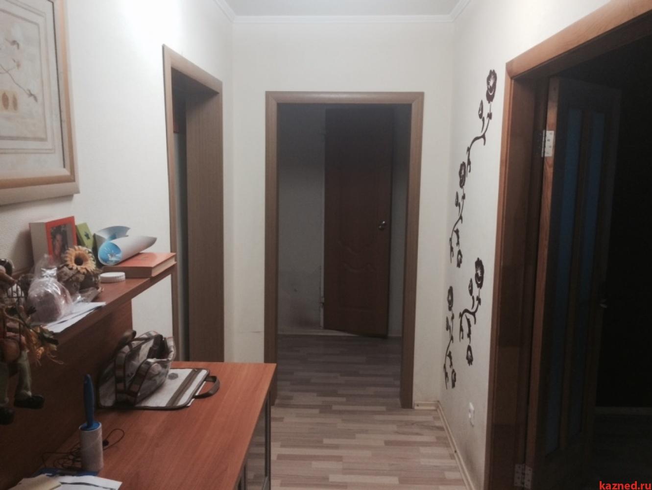 Продажа мн-к квартиры Четаева 13, 103 м2  (миниатюра №2)