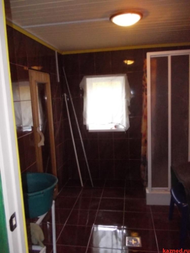 Продажа  дома , 110 м2  (миниатюра №4)