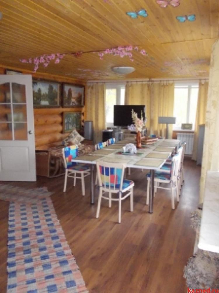 Продажа  дома , 110 м2  (миниатюра №8)