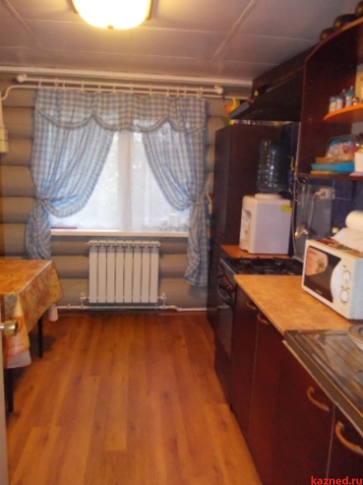 Продажа  дома , 110 м2  (миниатюра №13)