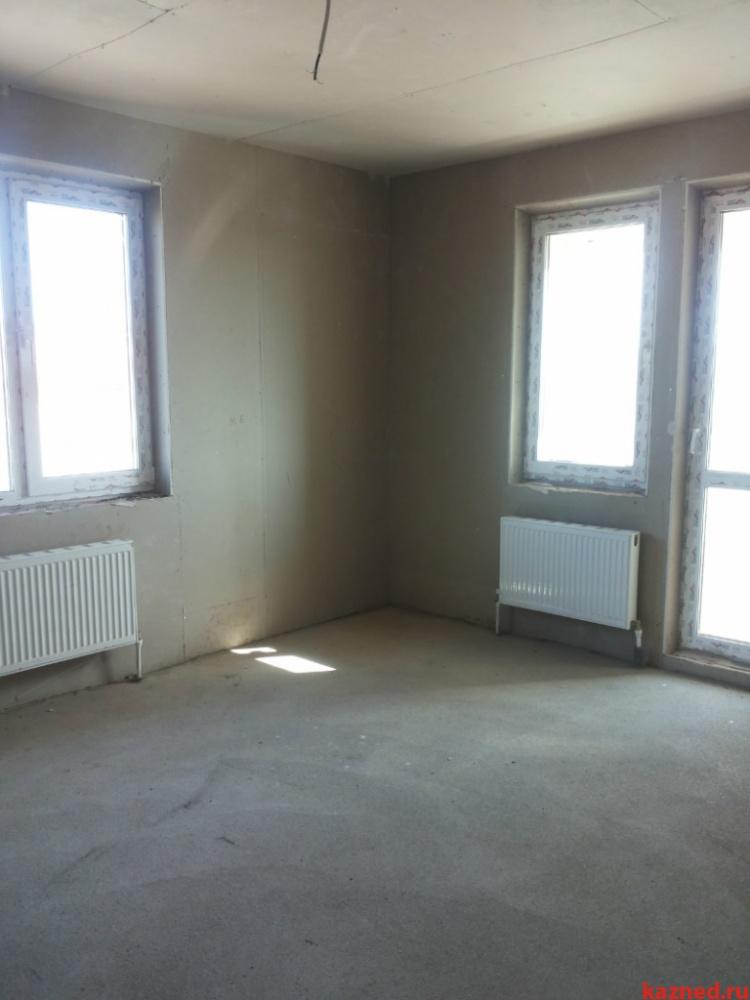 Продажа 2-к квартиры Центральная, 62 м² (миниатюра №3)