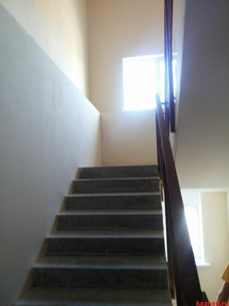 Продажа 2-к квартиры Центральная, 62 м² (миниатюра №6)