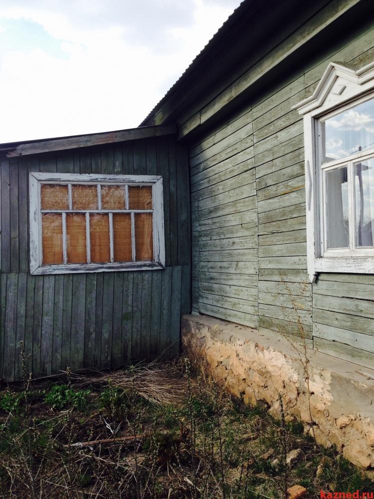 Продам дом на участке 13 соток (миниатюра №2)