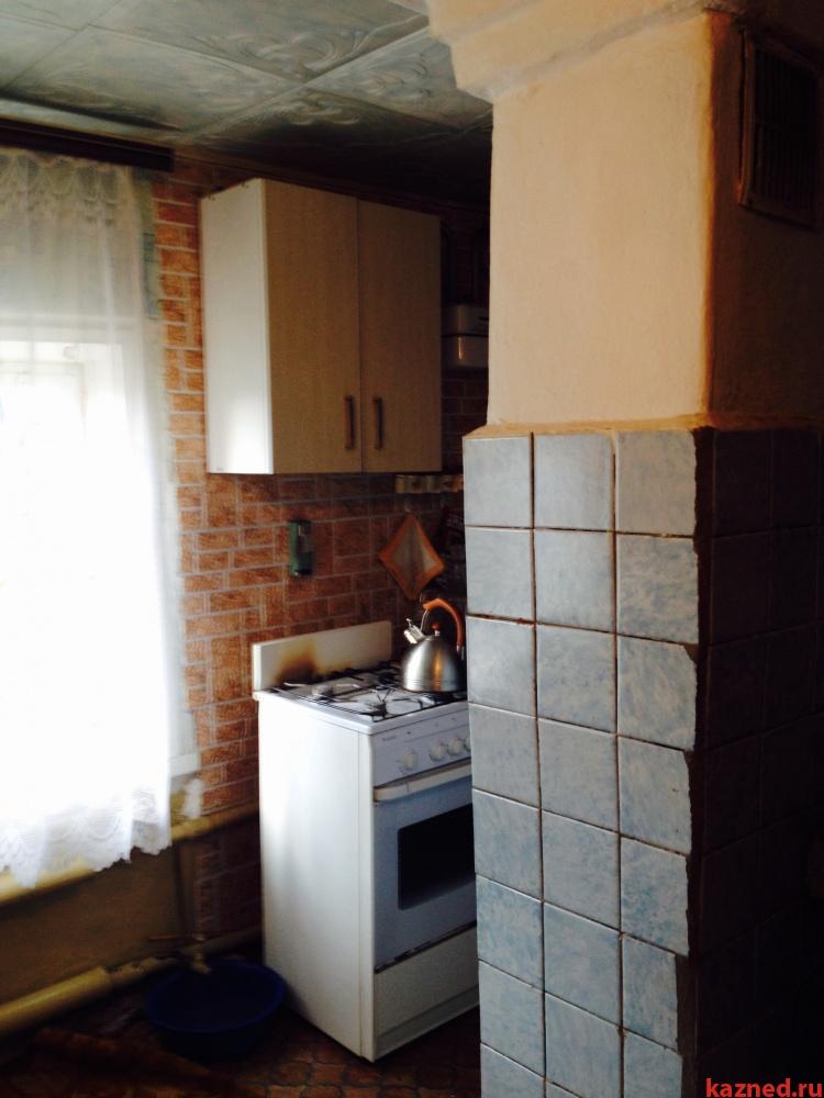 Продажа  дома Малые Дербышки,ул.Вишневый Сад, 54 м² (миниатюра №5)