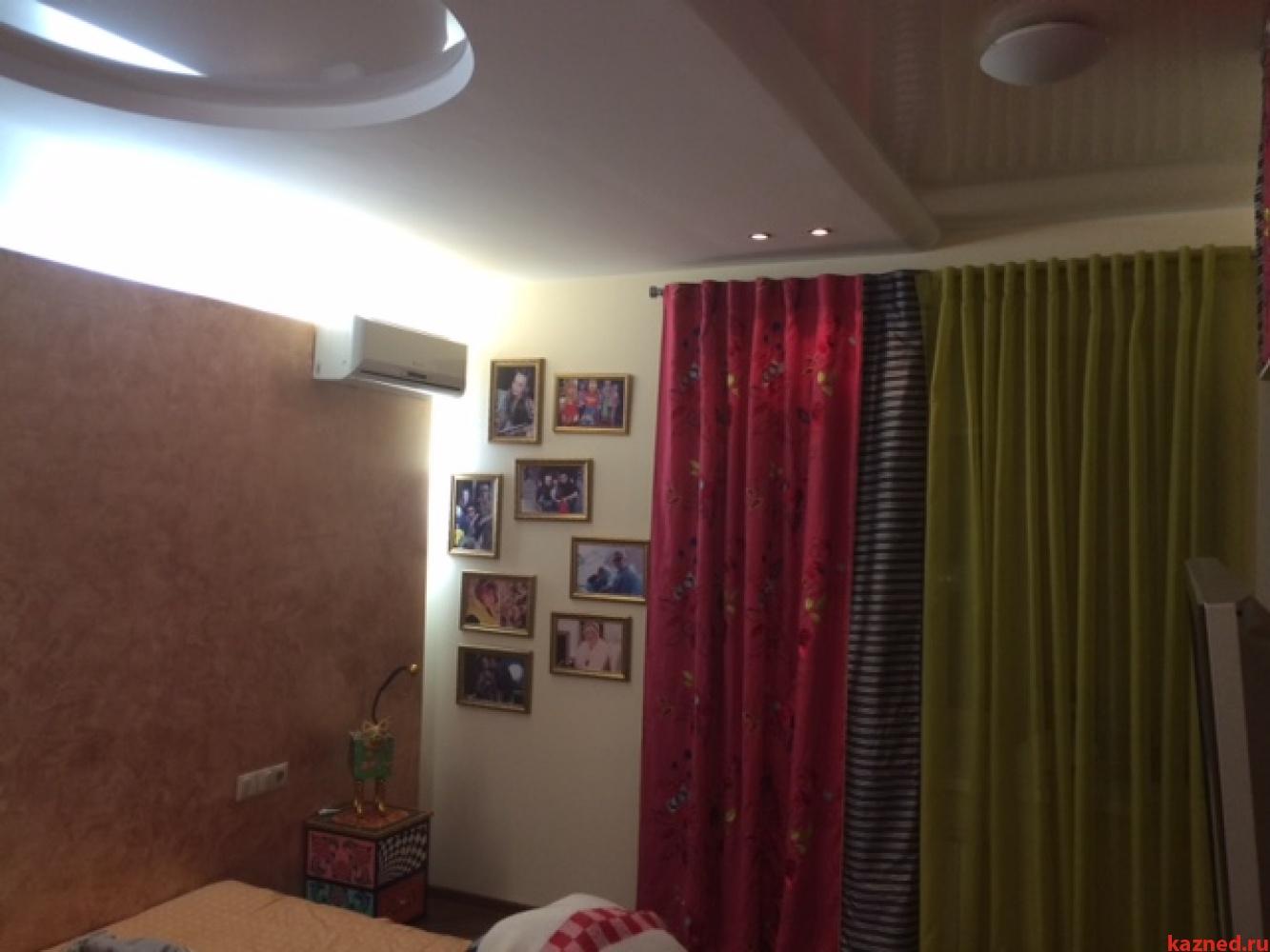 Продажа 3-к квартиры Чистопольская 79, 118 м²  (миниатюра №7)
