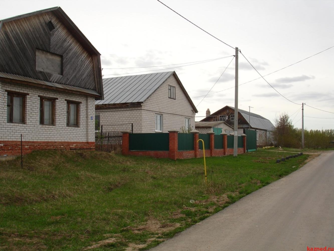 Продажа  дома Вишневая, 90 м2  (миниатюра №2)