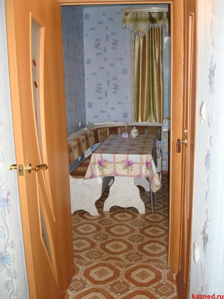 Продажа 1-к квартиры Ноксинский спуск, 28, 35 м2  (миниатюра №6)