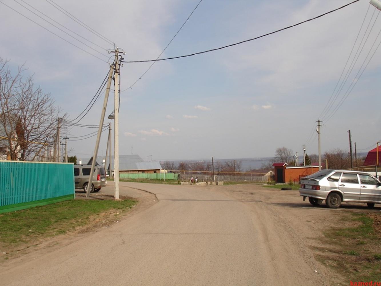 Продажа  участка Полевая, 9 сот.  (миниатюра №6)