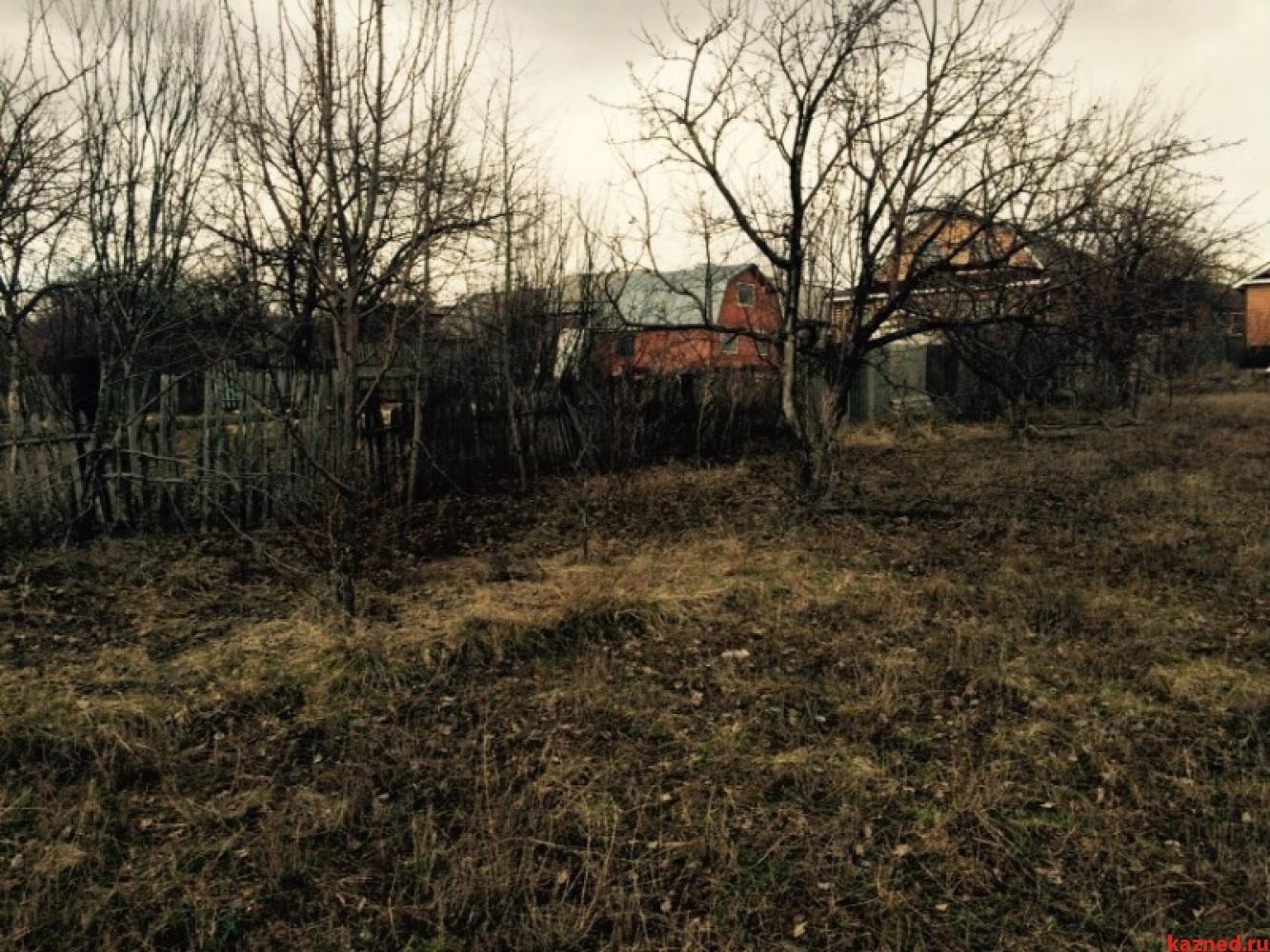 Продажа  участка Полевая, 9 сот.  (миниатюра №8)
