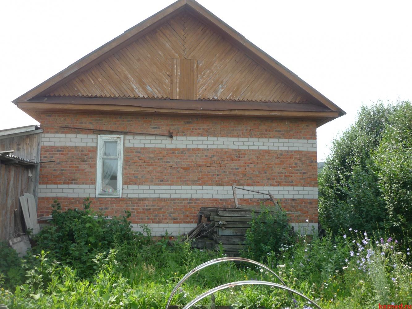 Продажа  дома Агидель, 40 м²  (миниатюра №4)