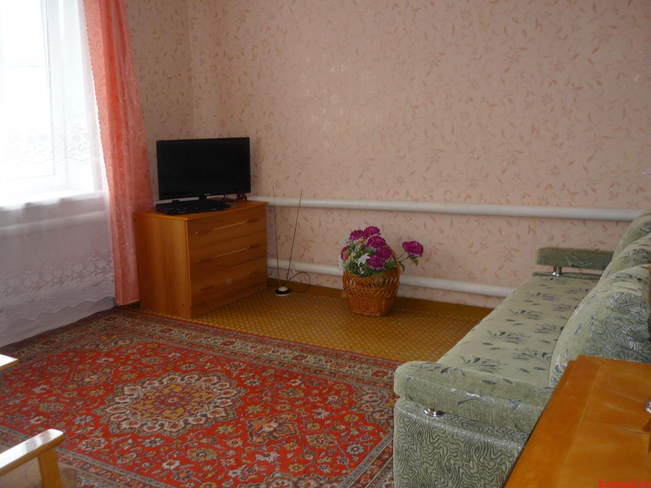 Продажа  дома Агидель, 40 м²  (миниатюра №10)