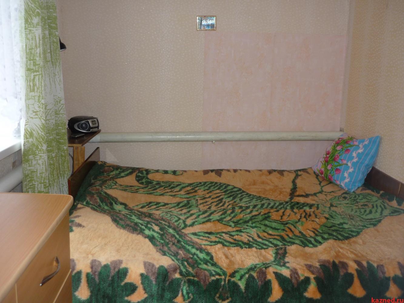 Продажа  дома Агидель, 40 м²  (миниатюра №11)