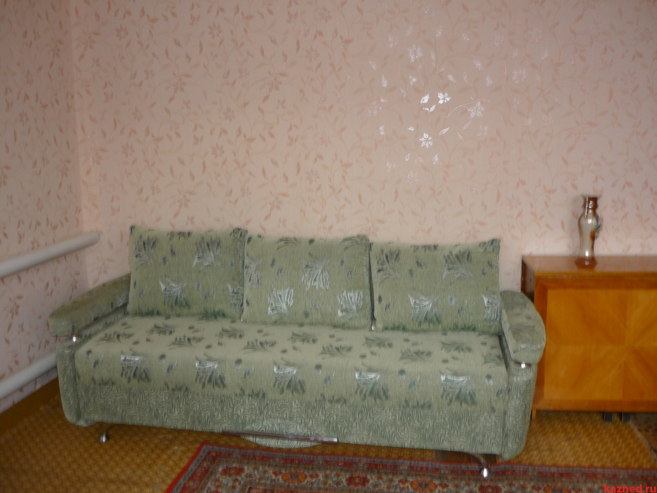 Продажа  дома Агидель, 40 м²  (миниатюра №13)